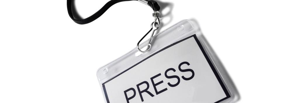 press_rev