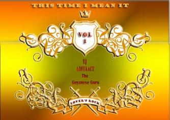 TTIMI_Cover